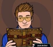 Jack - Case 171-13