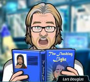 LarsGuruBook(5)