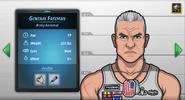 C99GFreeman