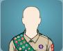 Scout Uniform.png