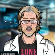 Lars - Case 159-6