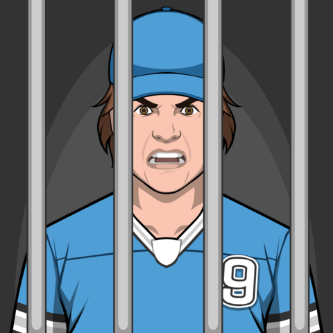 Archivo:1 jail barry.png