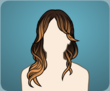 Elite Shop-Female-Hair-1