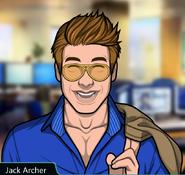 Jack - Case 115-4-1