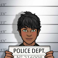 Ficha de Sanjay 6