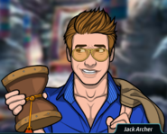 JackBarrel(3)