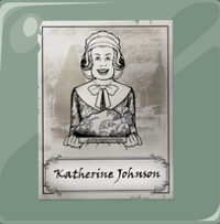 Katherine J..png