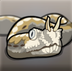 RhinoViper