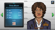 392 Donna Walker