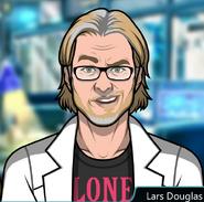 Lars - Case 119-1