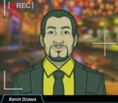 ROzawaWorldEditionC142