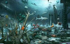 2. Underwater