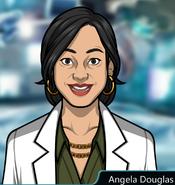Angela - Case 116-1