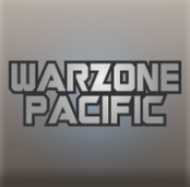 Warzone Pacific.png