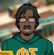 Nathan - Case 38-1