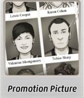 Promotion picture.png