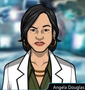 Angela - Case 118-5