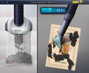 ForensicKit-Vacuum