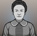 Great-grandmother.png