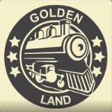 Golden Land.png