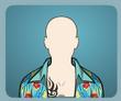 Hawaiian shirt.png
