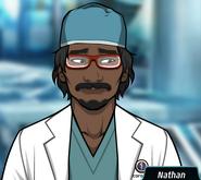 Sad-nathan-2