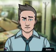 JonesSweating(2)
