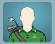 Golf Polo Shirt.png