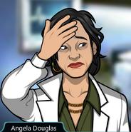 Angela - Case 136-7