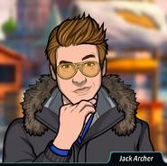 JArcher-confident