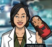 Angela - Case 129-1
