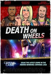 Death on Wheels - Promotional Image.jpg