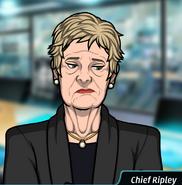 Ripley- Case 166-1