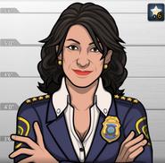 Andrea - Case 100-2