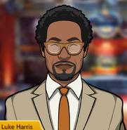 LHarris041-3-1