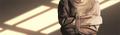Miniatura de la versión de 01:10 30 nov 2013