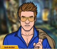 JackArcherdeterminated2