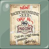 MadCowMoonshine