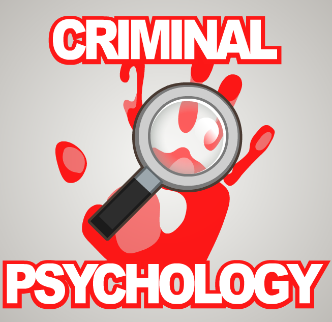 image - criminal psychology | criminal case wiki | fandom, Human Body