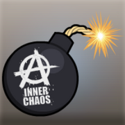 Inner Chaos-Lead Image