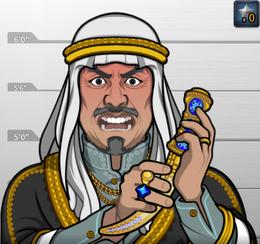FaisalPacificBay