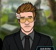 Jack - Case 171-11