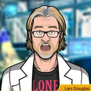 Lars - Case 116-9