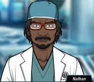 NathanAngry
