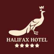 Halifaxhotel
