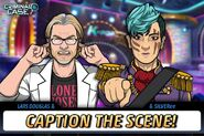 Lars-CaptionTheScene-1