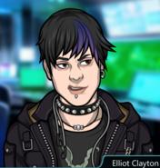 Elliot - Case 116-6