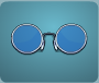 Blue Hippe Glasses.png