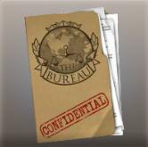BureauFolder