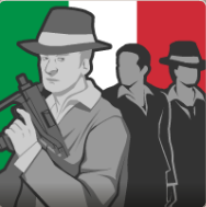 Dosya:Italian mafia.png